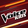 Ana Rosa, Gabriel Lins e João Vitor - Amor Pra Recomeçar  (The Voice Kids Brasil)