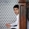 Download Vieja luna Tango Música: Arturo Gallucci Letra: Celedonio Flores Mp3