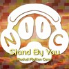 Stand By You Rachel Platten Cover Mp3