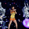 Katy Perry Dark Horse At Super Bowl Half Time Show
