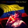 Lianna - Enamorada De Ti (Raka Love Remix)