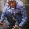 Westside Akron Boyz...MelBo,Raz,Live (Watch How You Talk)