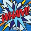 Wham Mp3