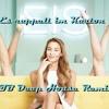 Pixie Paris Feat. Toph Bottleg - Es Rappelt Im Karton (T.B. FH Remix)