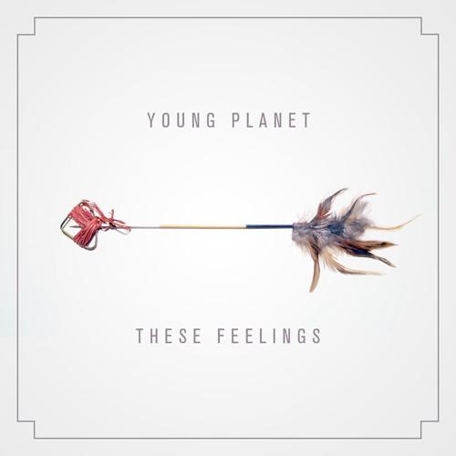 These Feelings