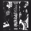 """Trap Jumpin'"" Fredo Santana/Tarentino Type Beat [prod. by MikeJ808]"