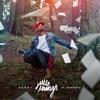 Deraj - Little Things (feat. WxNDER y)