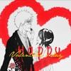 Sen no yoru wo koete | Especial San Valentin | KKF