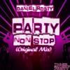 Daniel Rosty - Party Non Stop