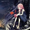 EGOIST - The Everlasting Guilty Crown TV sized+ FINISHED Ver.