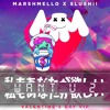 WaNt U 2 (Marshmello x Slushii Valentines Day VIP)