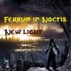 2.Ferrum In Noctis - Technology
