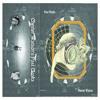 Chester Watson - Dead Albatross (Prod. by Psymun)