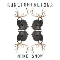 Miike Snow - Genghis Khan (Sunlight&Lions Remix)