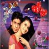 Ho Gaya Hai Tujhko Happy Valentines