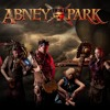 Abney Park - Throw Them Overboard Www.myfreemp3.pro