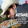 SANAM RE REPRISED BY KESHAB