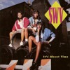 Your Always On My Mind SWV (reprod) By.Re@L