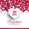 Reggaeton Romantic By Dj Seco I.R.