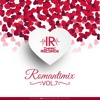 Romantimix Vol 7 - Pop and More 2016 Mix By Dj Garfields I.R.