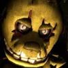 Five Nights At Freddy's Song -HALLOWEEN AT FREDDY'S- (Lyrics)
