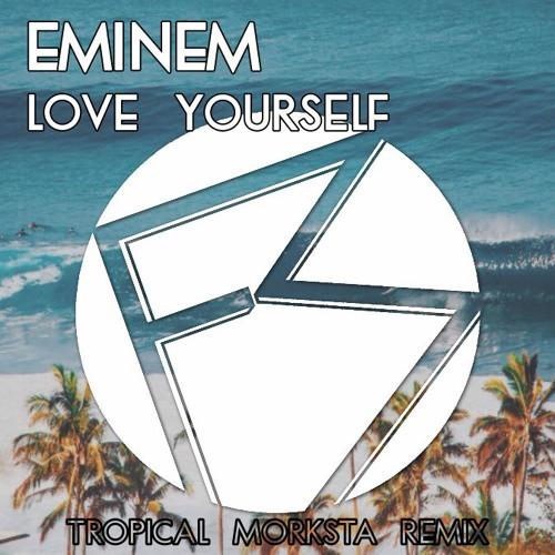 eminem love yourself download