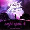 Night Spell 3 - One More Love Mix