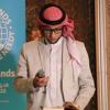 Surat Al Maun - Jibril Wahab