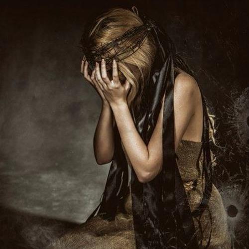 Mothers Prayer/TRAP VERSION