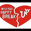 Bonus Episode: Top Ten Favorite Break-Up Films (Part 02)