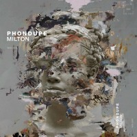 Phondupe - Milton