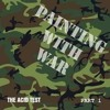 Painting With War - Part 1 - Entire CD
