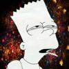 Lean On   Tmass X Dillon Francis X Jauz Remix ( Fix By Me )