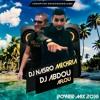 -9 - Akon & Milissa. Yalli Nassini DéjàY Nasro Mechria