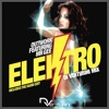 Outwork Feat. Mr Gee - Elektro ( Di Venturini Mix )Free Download!