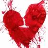 Djazz Perso - My Valentine Ft. Dee End (Wanna Remix)