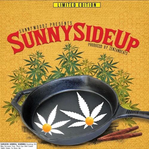 Sunny Side Up (Mixtape)