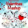 VALENTINE'S LOVE MASHUP 2016   PARTH1431 & VP3