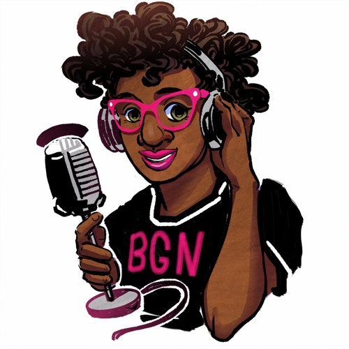 BGN #60 | Rachel True, April Reign, Colossus, and Hafrocentric