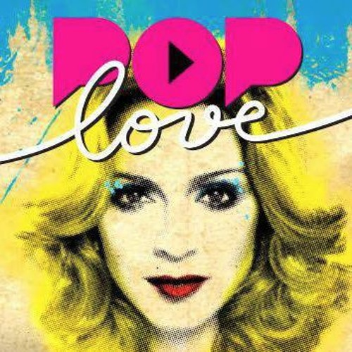 Poplove paris vol 1 by teddy j listen to music - Carmen bejarano ...