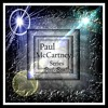 Another Day - Paul McCartney (1971) - Sing 03 - Numi Who?
