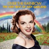 Over the rainbow - Judy Garland, by Jnan M