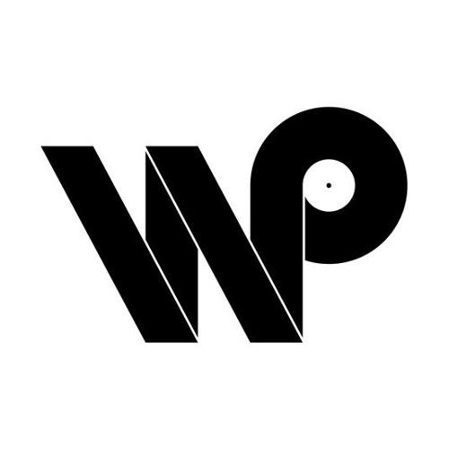 Wax Poetics Guest Mixes
