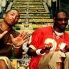 Drop It Like Is Hot - Pharrell Williams Ft. Snoop Dogg (Version)