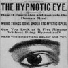 «««HORUS_hypnoticus»»»