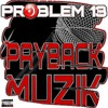 Download Walk It Like I Talk It Mp3