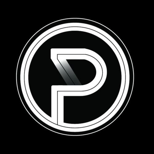 PERSIST-THE REAPER