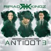 Ripiao Kingz- Antidote [Download Now] [Nuevo 2016]