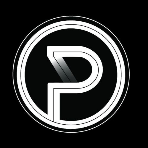 FUNTCASE PERSIST - T.O.S