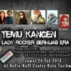 download Temu Kangen Lady Rocker